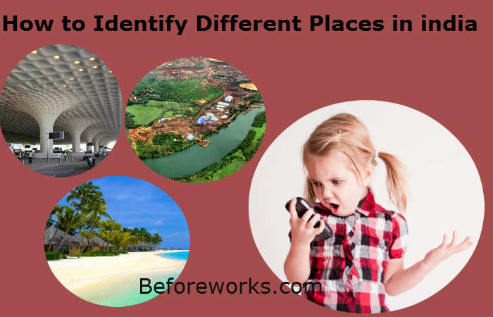 different-place