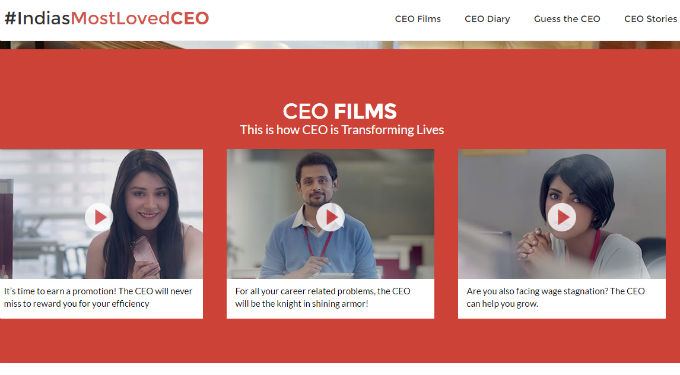 indias-most-loved-ceo-2