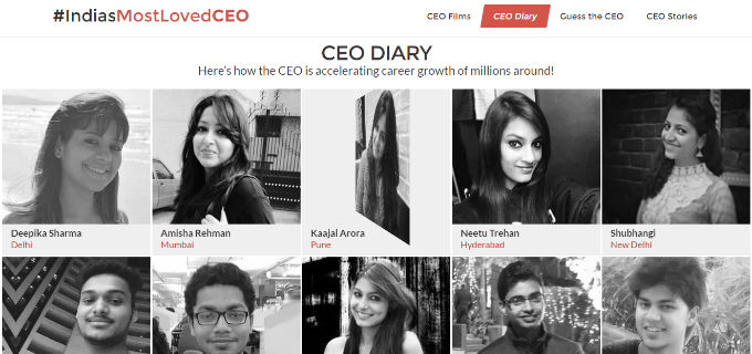 indias-most-loved-ceo-3