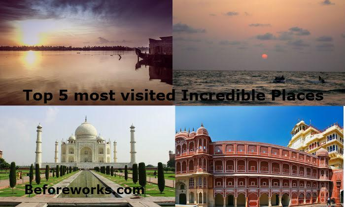 top-5-visited-places-1