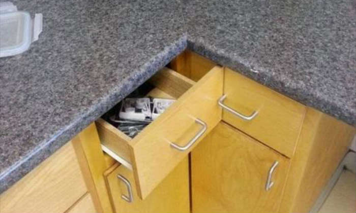 11 Example Of Failed Engineering - Beforeworks