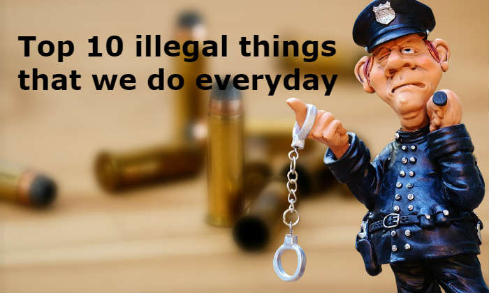 illegal-things-11