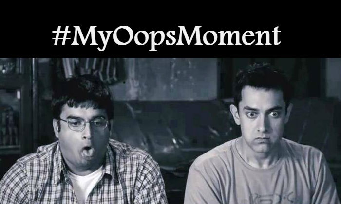 oops-moment-1
