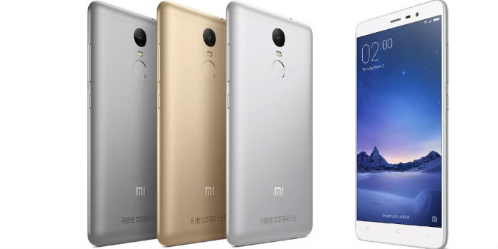check out which redmi smartphone is best for you