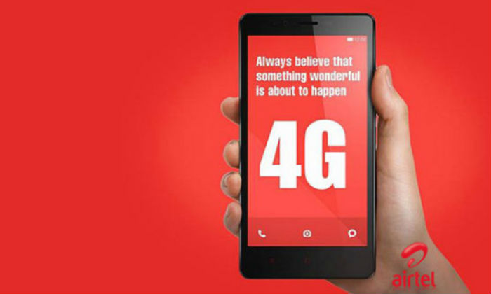 Airtel 649 Rs Postpaid Plan offers 50 GB data and Unlimited Call