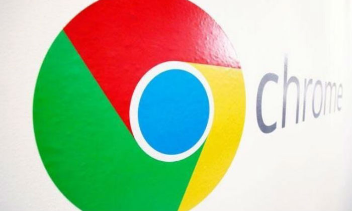 Microsoft removed Google Chrome