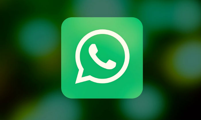 Whatsapp Gets Legal Notice