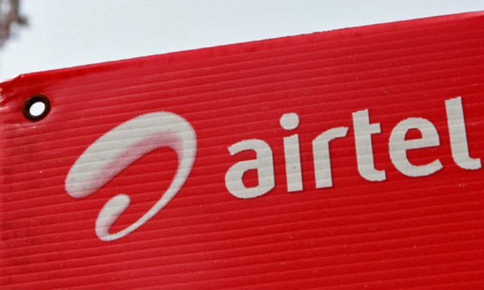 Airtel 9 Rupees pack offers unlimited local, std and ...