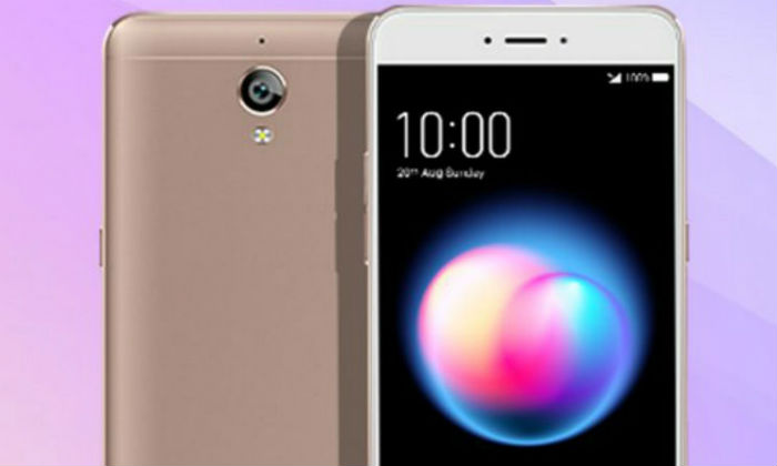 Coolpad launches two new smartphones