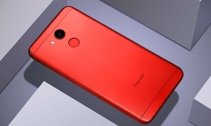 c6d680984 Honor 7A And Honor 7C Launched In India With Dual Rear Camera