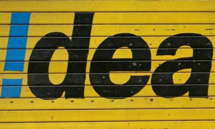 how to activate roaming pack in idea postpaid