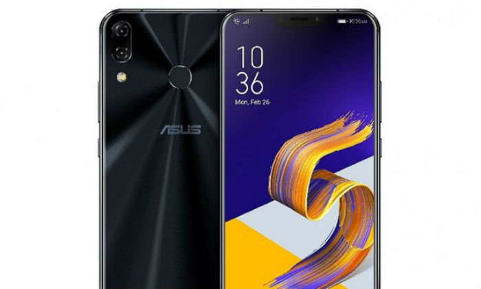 Important update found on Asus ZenFone Max Pro M1